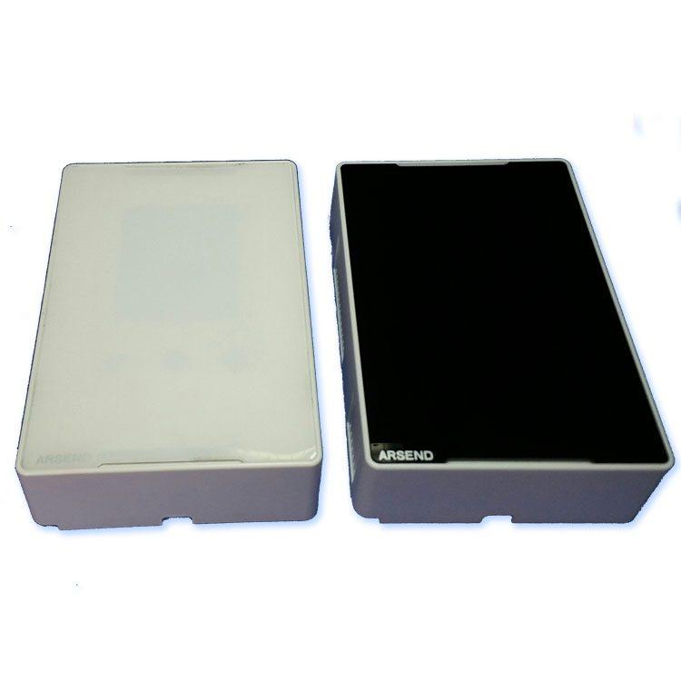 k8室内PM2.5传感器