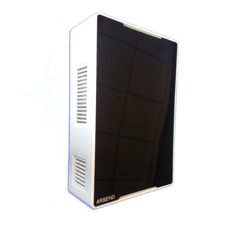 室内二氧化碳传感器AS07-K84