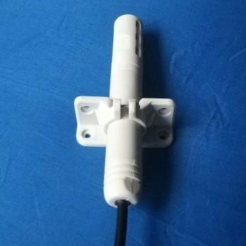 温湿度传感器AS56-K04